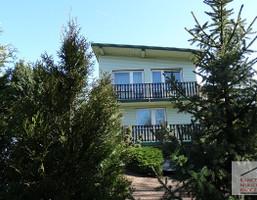 Dom na sprzedaż, Zebrzydowice Górne Jesionowa, 137 m²