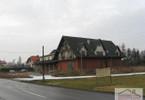 Lokal użytkowy na sprzedaż, Zebrzydowice Kochanowskiego 13, 1392 m²