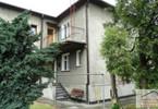Dom na sprzedaż, Strumień Mostowa, 105 m²