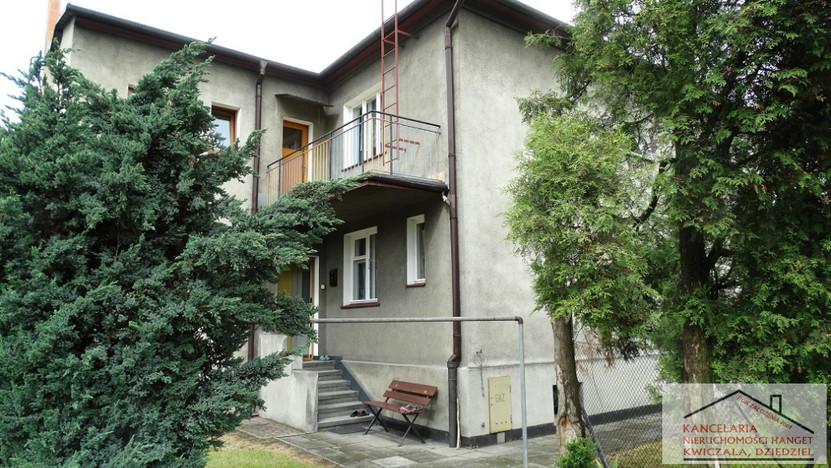 Dom na sprzedaż, Strumień Mostowa, 105 m² | Morizon.pl | 0877