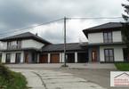 Mieszkanie na sprzedaż, Jaworze, 80 m²