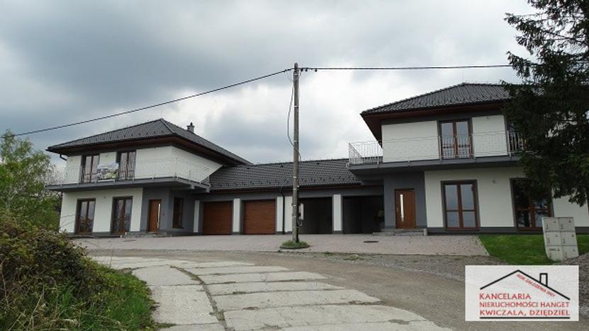 Mieszkanie na sprzedaż, Jaworze, 80 m² | Morizon.pl | 9399