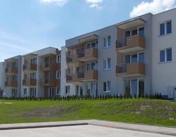 Mieszkanie na sprzedaż, Katowice Kostuchna, 41 m²