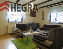 Komercyjne na sprzedaż, Górsk, 200 m²