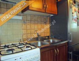 Mieszkanie na sprzedaż, Warszawa Piaski, 53 m²