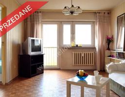 Mieszkanie na sprzedaż, Warszawa Żoliborz, 49 m²