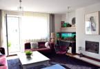 Mieszkanie na sprzedaż, Warszawa Piaski, 123 m²