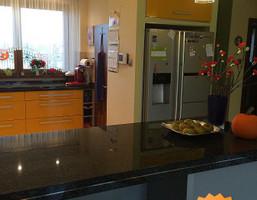 Dom na sprzedaż, Wołczkowo, 296 m²
