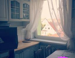 Mieszkanie na sprzedaż, Stepnica, 54 m²