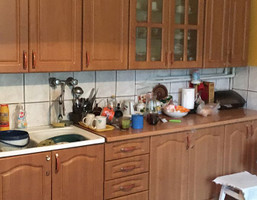 Dom na sprzedaż, Natolewice, 150 m²