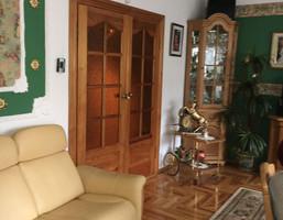 Dom na sprzedaż, Szczecin, 216 m²