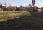 Działka na sprzedaż, Wolin, 600 m²