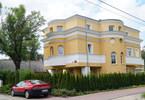 Dom na sprzedaż, Warszawa Wilanów, 362 m²