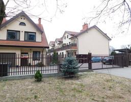 Mieszkanie na sprzedaż, Warszawa Międzylesie, 117 m²