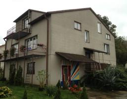 Dom na sprzedaż, Niwiski, 320 m²