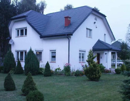 Dom na sprzedaż, Dziechciniec, 297 m²