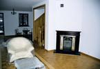 Dom na sprzedaż, Warszawa Sadul, 300 m²