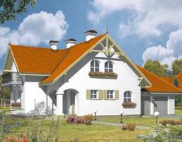 Dom na sprzedaż, Rzakta, 240 m²
