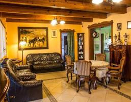 Dom na sprzedaż, Sorkwity, 400 m²