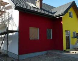 Dom na sprzedaż, Plecewice, 110 m²