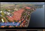 Działka na sprzedaż, Mikołajki, 50000 m²