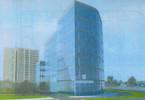Działka na sprzedaż, Warszawa Gocławek, 12000 m²