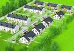 Dom na sprzedaż, Wiązowna, 150 m²