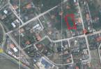 Działka na sprzedaż, Wiązowna Kościelna, 2000 m²