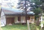 Dom na sprzedaż, Kopki, 175 m²