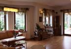 Dom na sprzedaż, Józefów, 310 m²