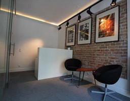 Biuro na sprzedaż, Warszawa Kamionek, 69 m²