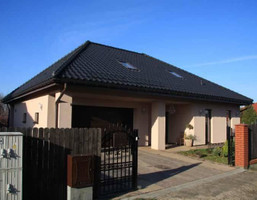 Dom na sprzedaż, Izabela, 175 m²