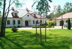 Dom na sprzedaż, Sulejówek, 500 m²