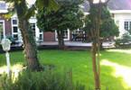 Dom na sprzedaż, Warszawa Marysin Wawerski, 400 m²