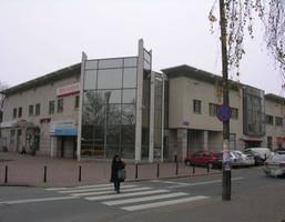 Biuro do wynajęcia, Warszawa Targówek, 43 m²
