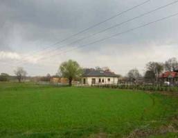 Działka na sprzedaż, Żanęcin Spokojna, 380000 m²