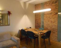 Mieszkanie na sprzedaż, Warszawa Miedzeszyn, 71 m²