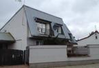 Dom na sprzedaż, Otwock, 150 m²