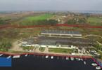 Działka na sprzedaż, Mikołajki, 140000 m²