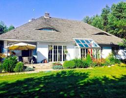 Dom na sprzedaż, Kąck, 360 m²