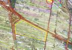 Działka na sprzedaż, Warszawa Wawer, 24545 m²
