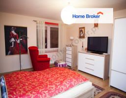 Dom na sprzedaż, Siedlce Roskosz, 208 m²
