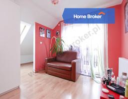 Dom na sprzedaż, Turka, 137 m²