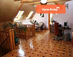 Dom na sprzedaż, Częstochowa Śródmieście, 280 m²