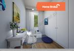 Dom na sprzedaż, Grębocice, 68 m²