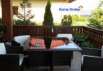 Dom na sprzedaż, Lubin, 240 m²