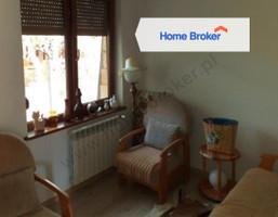 Dom na sprzedaż, Boszkowo, 85 m²
