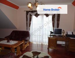 Dom na sprzedaż, Sulechów, 153 m²