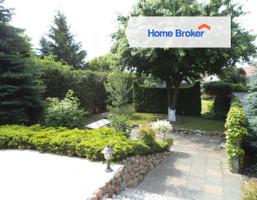 Dom na sprzedaż, Kaczkowo, 116 m²