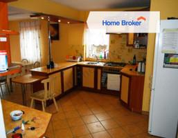 Dom na sprzedaż, Biała Podlaska, 200 m²